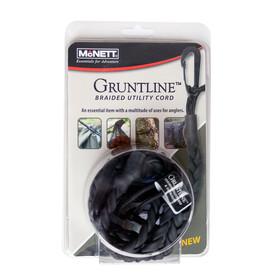 McNett Grunt Line Wäscheleine